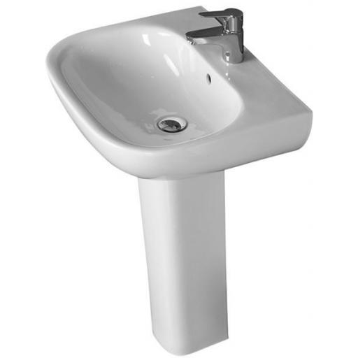https://www.homeritebathrooms.co.uk/content/images/thumbs/0001243_lily-550mm-1th-basin.jpeg