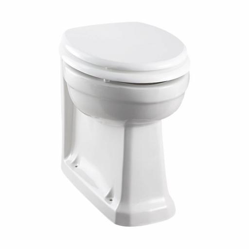 https://www.homeritebathrooms.co.uk/content/images/thumbs/0009618_burlington-back-to-wall-pan.jpeg