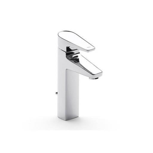 https://www.homeritebathrooms.co.uk/content/images/thumbs/0007723_roca-esmai-extended-basin-mixer-puw.jpeg