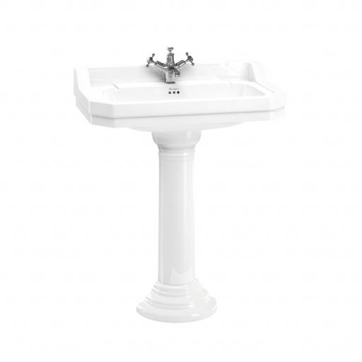 https://www.homeritebathrooms.co.uk/content/images/thumbs/0009560_burlington-edwardian-80cm-basin-with-regal-round-pedes