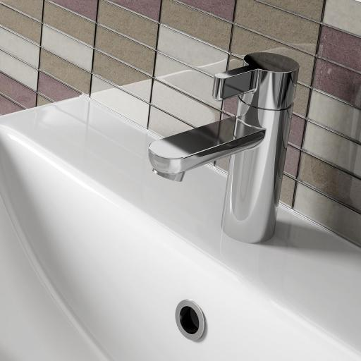 https://www.homeritebathrooms.co.uk/content/images/thumbs/0007942_bristan-clio-basin-mixer-without-waste.jpeg