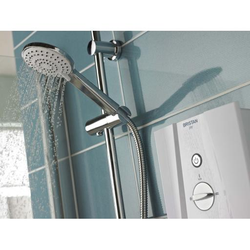 https://www.homeritebathrooms.co.uk/content/images/thumbs/0008767_bristan-joy-thermostatic-electric-shower-95kw-white.jp