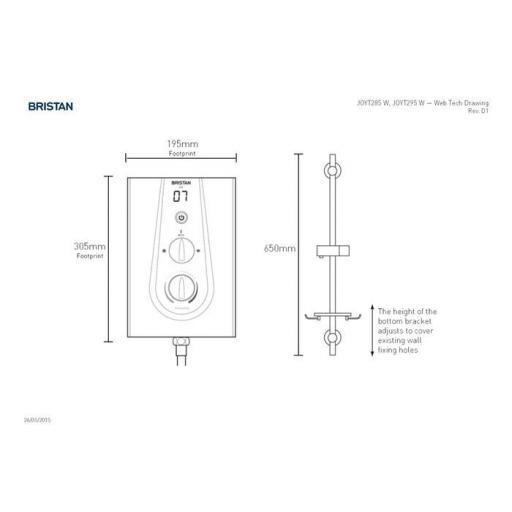 https://www.homeritebathrooms.co.uk/content/images/thumbs/0008772_bristan-joy-thermostatic-electric-shower-95kw-metallic