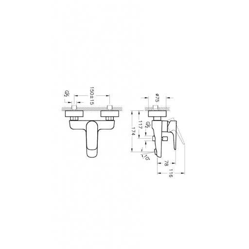 https://www.homeritebathrooms.co.uk/content/images/thumbs/0009698_vitra-x-line-bathshower-mixer.jpeg