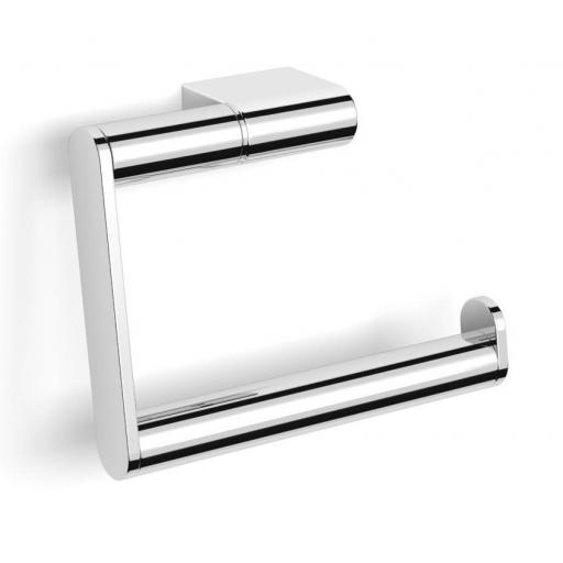 https://www.homeritebathrooms.co.uk/content/images/thumbs/0005132_urban-hinged-toilet-roll-holder.jpeg