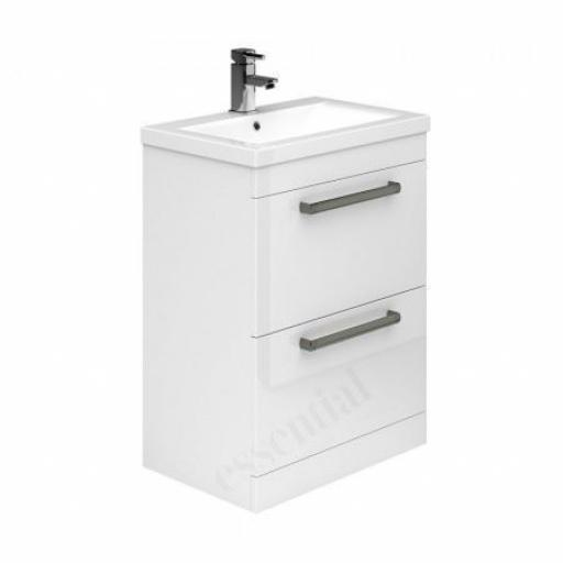 https://www.homeritebathrooms.co.uk/content/images/thumbs/0001581_nevada-600mm-2-drawer-basin-unit.jpeg