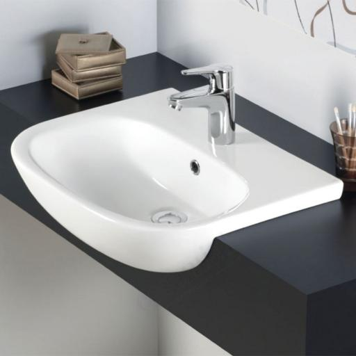 https://www.homeritebathrooms.co.uk/content/images/thumbs/0001250_lily-520mm-semi-recessed-1th-basin.jpeg