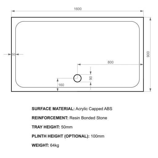 https://www.homeritebathrooms.co.uk/content/images/thumbs/0008065_kudos-10mm-ultimate-2-1600x900mm-walk-in-recess-pack.j