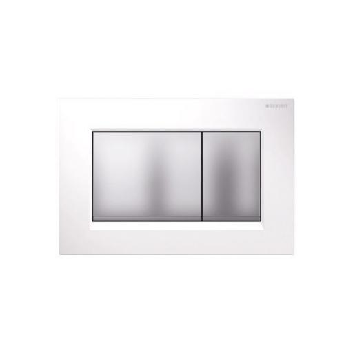 https://www.homeritebathrooms.co.uk/content/images/thumbs/0004989_geberit-sigma30-dual-flush-plate-whmatt-chmatt-ch.jpeg