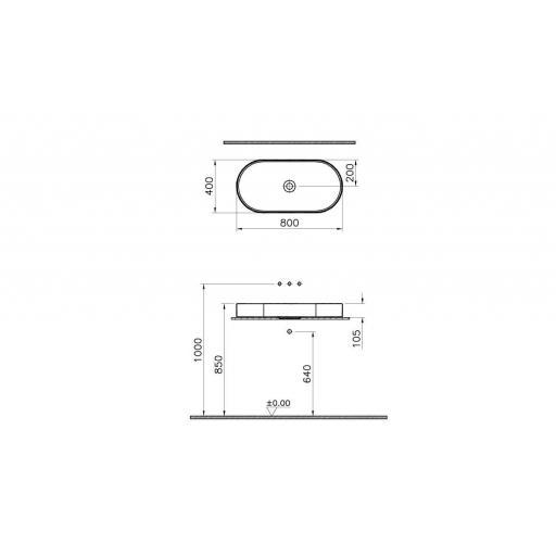 https://www.homeritebathrooms.co.uk/content/images/thumbs/0009053_vitra-memoria-oval-countertop-basin-80-cm.jpeg