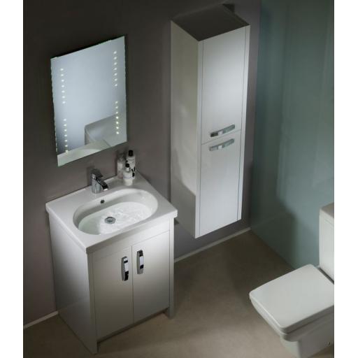 https://www.homeritebathrooms.co.uk/content/images/thumbs/0005842_tavistock-impact-600-freestanding-unit.jpeg