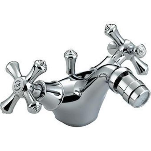 https://www.homeritebathrooms.co.uk/content/images/thumbs/0008150_bristan-colonial-bidet-mixer-with-pop-up-waste.jpeg