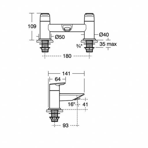https://www.homeritebathrooms.co.uk/content/images/thumbs/0005812_ideal-standard-tesi-2-hole-dual-control-bath-filler.jp