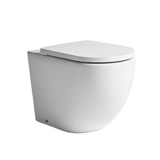 https://www.homeritebathrooms.co.uk/content/images/thumbs/0005277_tavistock-orbit-back-to-wall-wc-soft-close-seat.jpeg