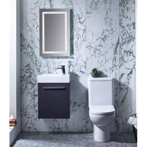 https://www.homeritebathrooms.co.uk/content/images/thumbs/0005587_tavistock-kobe-450mm-wall-mounted-unit-with-basin.jpeg