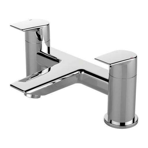 https://www.homeritebathrooms.co.uk/content/images/thumbs/0005811_ideal-standard-tesi-2-hole-dual-control-bath-filler.jp