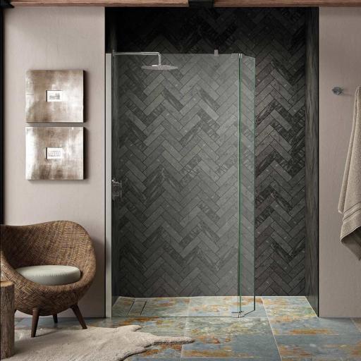 https://www.homeritebathrooms.co.uk/content/images/thumbs/0006519_kudos-10mm-ultimate-2-600mm-wet-room-panel.jpeg