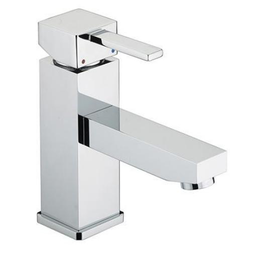 https://www.homeritebathrooms.co.uk/content/images/thumbs/0008612_bristan-quadrato-basin-mixer-with-eco-click-and-pop-up