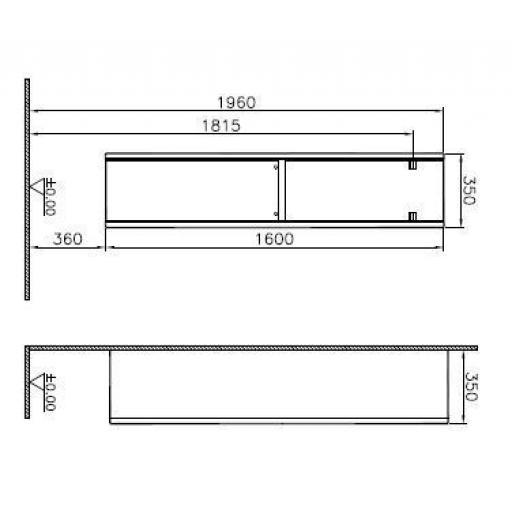 https://www.homeritebathrooms.co.uk/content/images/thumbs/0009391_vitra-t4-tall-unit-2-doors-35x35x160-cm-hacienda-black
