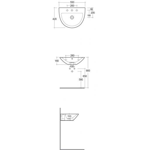 https://www.homeritebathrooms.co.uk/content/images/thumbs/0009757_rak-morning-55cm-wash-basin-1th.jpeg