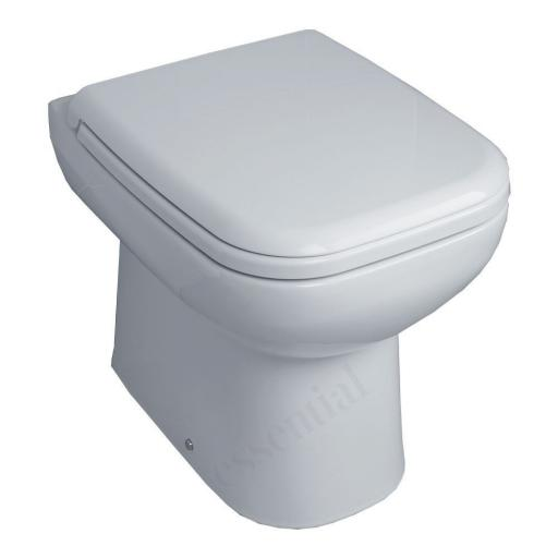 https://www.homeritebathrooms.co.uk/content/images/thumbs/0001188_violet-btw-pan-seat.jpeg