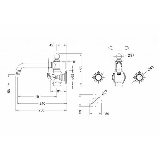 https://www.homeritebathrooms.co.uk/content/images/thumbs/0010186_burlington-arcade-three-hole-basin-mixer-wall-mounted-