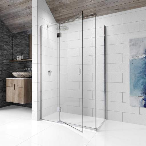 https://www.homeritebathrooms.co.uk/content/images/thumbs/0008400_kudos-pinnacle-8-760mm-hinged-door-for-corner.jpeg