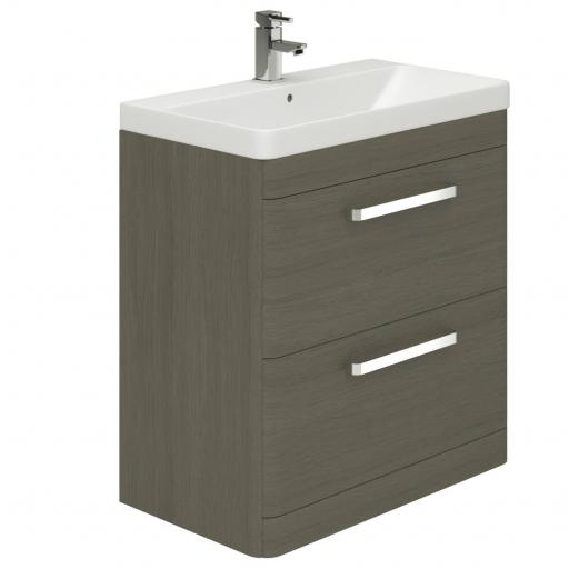 https://www.homeritebathrooms.co.uk/content/images/thumbs/0002632_vermont-800mm-2-drawer-basin-unit.jpeg