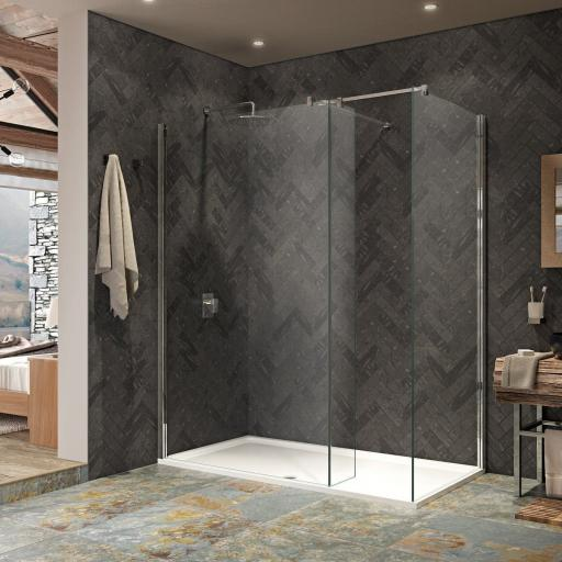 https://www.homeritebathrooms.co.uk/content/images/thumbs/0008245_kudos-8mm-ultimate-2-1700x800mm-walk-in-corner-pack.jp