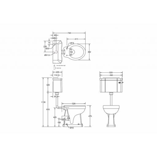 https://www.homeritebathrooms.co.uk/content/images/thumbs/0009735_burlington-regal-low-level-wc-with-520-lever-cistern.p