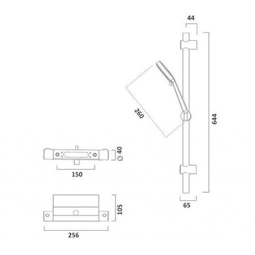 https://www.homeritebathrooms.co.uk/content/images/thumbs/0003789_tavistock-quantum-single-ev-shower-with-shelf.jpeg