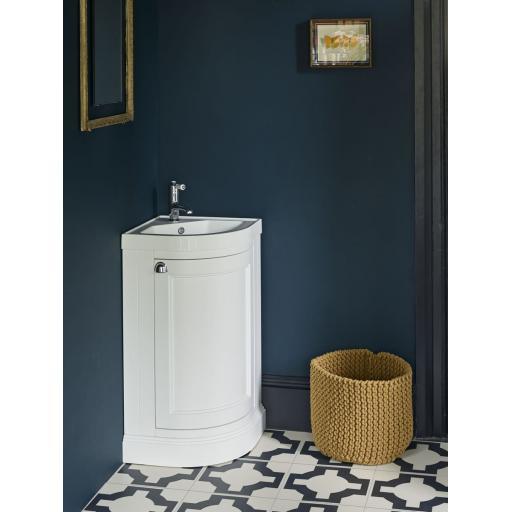 https://www.homeritebathrooms.co.uk/content/images/thumbs/0010304_burlington-freestanding-43cm-corner-vanity-unit-matt-w