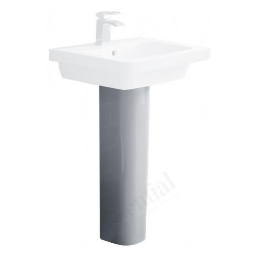 https://www.homeritebathrooms.co.uk/content/images/thumbs/0001215_ivy-extended-height-pedestal.jpeg