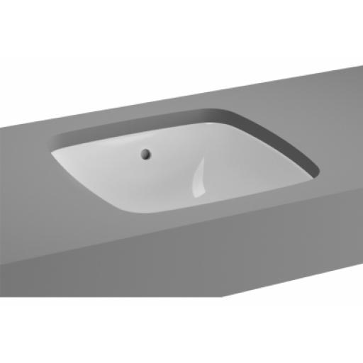 https://www.homeritebathrooms.co.uk/content/images/thumbs/0009490_vitra-m-line-undercounter-washbasin-37-cm.jpeg