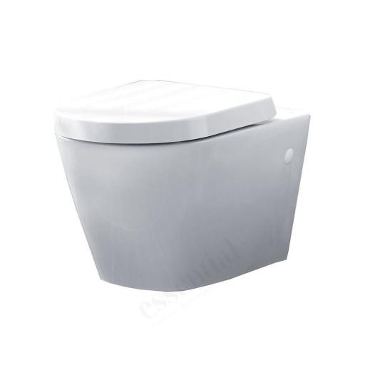 https://www.homeritebathrooms.co.uk/content/images/thumbs/0001162_ivy-wall-hung-pan-seat.jpeg