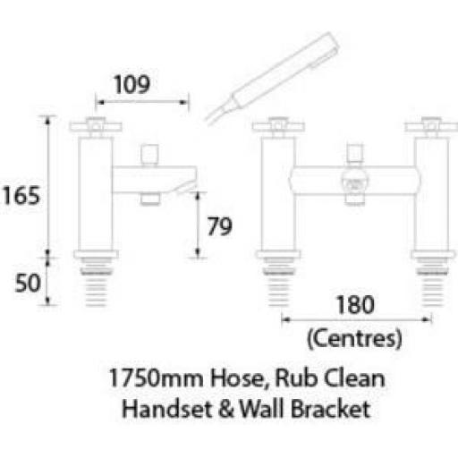 https://www.homeritebathrooms.co.uk/content/images/thumbs/0008176_bristan-decade-bath-shower-mixer.jpeg