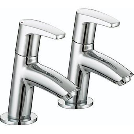 https://www.homeritebathrooms.co.uk/content/images/thumbs/0008490_bristan-orta-basin-taps.jpeg