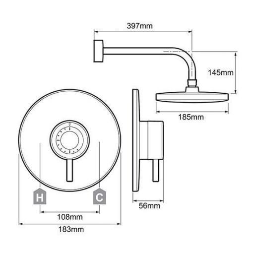 https://www.homeritebathrooms.co.uk/content/images/thumbs/0006034_mira-element-bir-chrome.jpeg