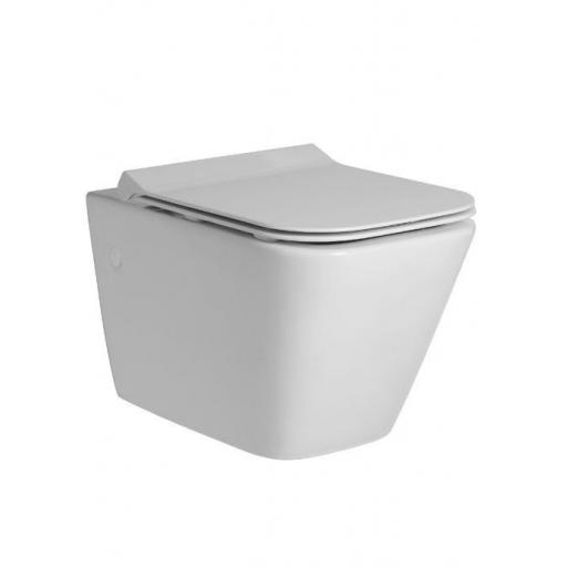 https://www.homeritebathrooms.co.uk/content/images/thumbs/0005296_tavistock-structure-wall-hung-wc.jpeg