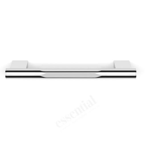 https://www.homeritebathrooms.co.uk/content/images/thumbs/0005140_urban-straight-grab-bar.jpeg