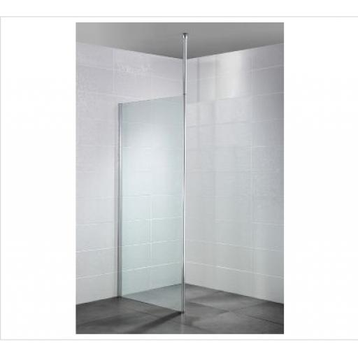 https://www.homeritebathrooms.co.uk/content/images/thumbs/0005030_identiti2-3000mm-floor-to-ceiling-post.png
