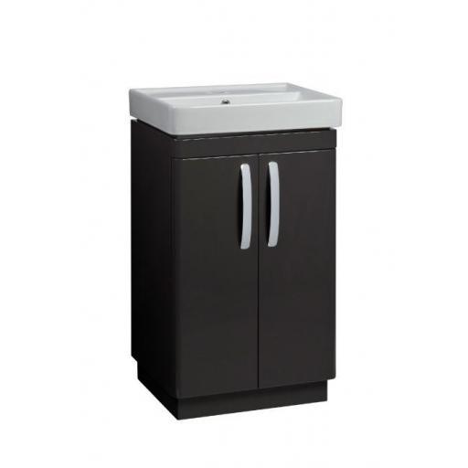 https://www.homeritebathrooms.co.uk/content/images/thumbs/0005649_tavistock-compass-500mm-freestanding-unit.jpeg