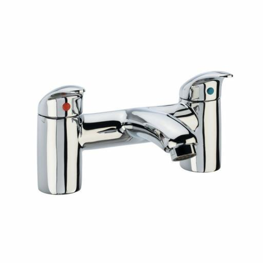 Tavistock Cruz Bath Filler