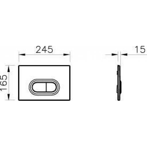 https://www.homeritebathrooms.co.uk/content/images/thumbs/0008939_vitra-loop-o-mechanical-control-panel-matt-chrome.jpeg