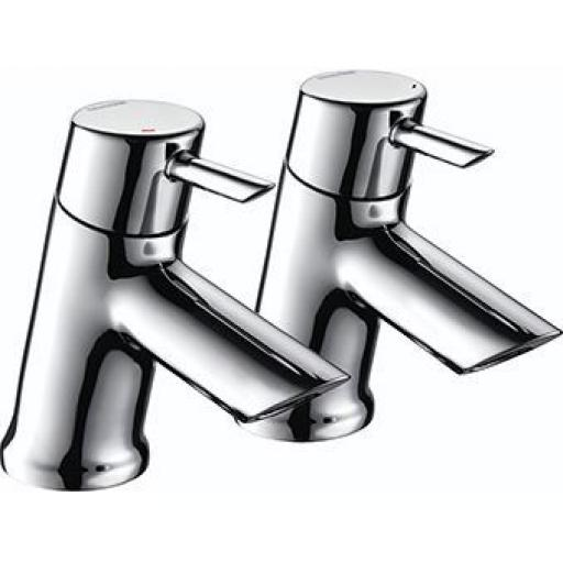 https://www.homeritebathrooms.co.uk/content/images/thumbs/0007646_bristan-basin-taps.jpeg