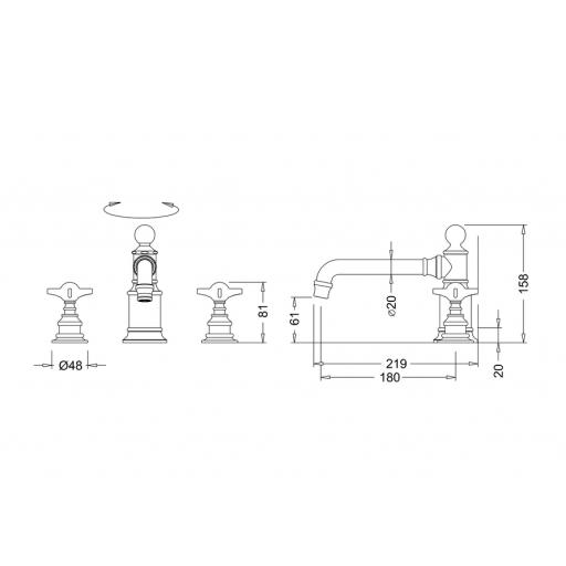 https://www.homeritebathrooms.co.uk/content/images/thumbs/0010164_burlington-arcade-three-hole-basin-mixer-deck-mounted-