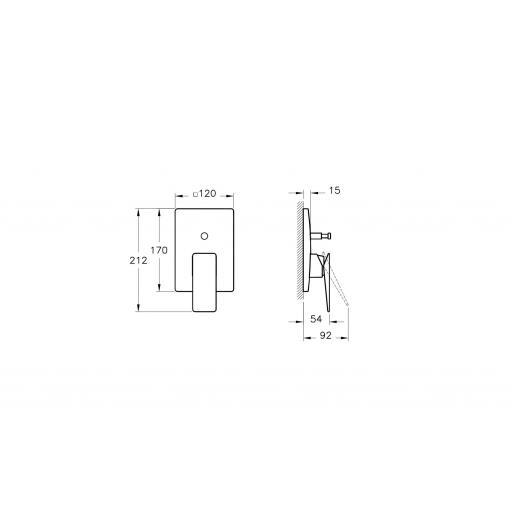 https://www.homeritebathrooms.co.uk/content/images/thumbs/0005509_vitra-brava-built-in-bathshower-mixer-exposed-part.jpe