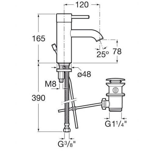 https://www.homeritebathrooms.co.uk/content/images/thumbs/0006609_roca-lanta-basin-mixer-puw.jpeg