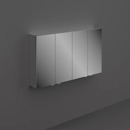 RAK Joy Mirror Cabinet
