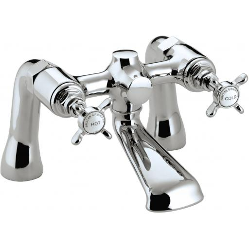 Bristan Bath Filler